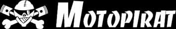Motopirat GmbH, Hausen a.A.